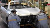 Renault va renunta la 7.500 de angajati in Franta