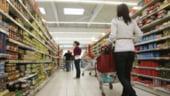 ONU avertizeaza: Preturile alimentelor sunt tot mai mari si mai volatile