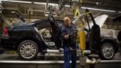 Pariul Volvo: Masina fara sofer, pentru revitalizarea vanzarilor