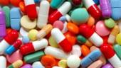 Alvogen a intrat pe piata de medicamente din Romania, prin preluarea Labormed