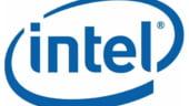 Intel spera sa impulsioneze vanzarile cu noul procesor PC, Ivy Bridge