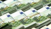 Ucraina a confirmat acordul de imprumut convenit cu UE, de 610 milioane de euro