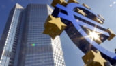 BCE: Guvernanta economica din zona euro trebuie consolidata