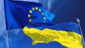 Cand ar putea semna Ucraina acordul cu UE