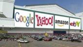 Ebay creste peste asteptari, Yahoo inca nu convinge