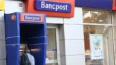 Bancpost va intra sub controlul Greciei dupa nationalizarea Eurobank