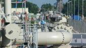 Rusii vor plata in avans pentru gazele livrate Ucrainei