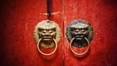 Antreprenorii romani invata cum sa faca afaceri cu chinezii