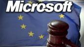 UE sanctioneaza Microsoft pentru incalcarea legii antitrust