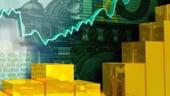 Salariile de pe Wall Street ar putea creste cu pana la 100% in 2009