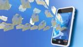 SMS-urile, un instrument de marketing esential