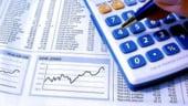 AFP: Bruxelles-ul critica Romania in privinta deficitului si Slovacia in privinta inflatiei