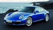 Toyota, BMW si Porsche deschid sezonul 2012 pentru rechemarile in service