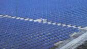 Un nou parc fotovoltaic, in Piatra Neamt. Cati bani cheltuie Primaria