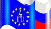 Rusia are o strategie de corupere a UE, iar proiectul South Stream e un
