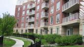 Proprietatile imobiliare se vand mult mai greu in ultimele 6 luni