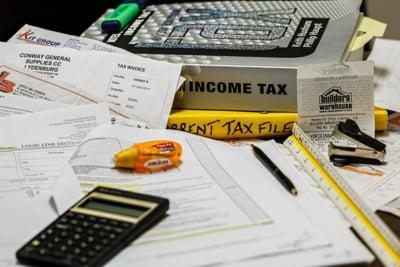 Teodorovici, despre impozitarea pensiilor speciale: Este un mecanism la care inca se lucreaza