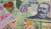 Cartel Alfa: Valoarea coeficientului de ierarhizare 1,00 sa fie egala cu salariul minim
