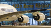 Statul Islamic vrea sa loveasca Germania: Merkel si aeroportul Koln-Bonn, tinte pentru jihadisti