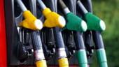 Taxele pentru carburanti din Romania ajung, in medie, la 50% din pretul total (studiu)