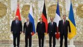 Unde ii doare cu adevarat pe rusi de sanctiunile Occidentului