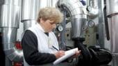 RADET primeste in continuare energie de la Electrocentrale Bucuresti