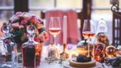 City break-uri europene cu masa rezervata la un restaurant Michelin