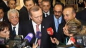Erdogan: Turcia va gasi alti furnizori de energie decat Rusia