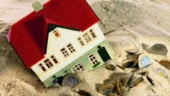 Locuinte de la 18.000 de euro, la Targul National Imobiliar