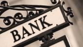 Saracii si bancile