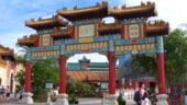 Planuri marete in China: Noul Drum al Matasii, harta imperiului lui Xi Jinping?