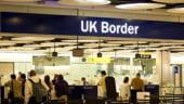 Aproape 70.000 de romani si bulgari ar putea emigra anual in Marea Britanie
