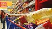 IMM-urile solicita extinderea codului de bune practici si la produsele nealimentare