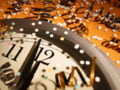 Revelionul in Romania, mai tentant decat in strainatate?