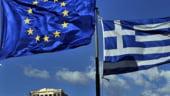 Firmele si populatia din Grecia au datorii de 55 miliarde de euro la stat
