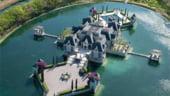 Cele mai neobisnuite case de vanzare in SUA - merita banii? (Galerie foto)