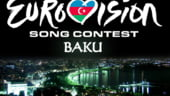 TVR aloca 200.000 de euro pentru participarea la Eurovision