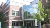 10 universitati-fabrici de antrepenori