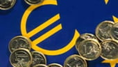 Molterer considera ca un euro puternic nu afecteaza economia