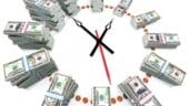 Prioritati pentru Romania in 2013 - inlesnirea investitiilor, privatizarile si infrastructura