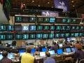 Sibex lanseaza la tranzactionare derivatele pe actiunile BVB
