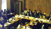 Buget de stat record in Japonia: 708 miliarde euro