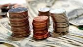 Investitiile straine directe au crescut cu peste o treime in primele doua luni ale anului