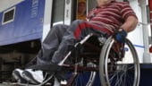 Persoanele cu handicap vor plati impozit din 2010