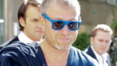 Abramovich castiga un proces in care i se cereau 6,5 miliarde de dolari