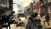 Topul celor mai violente jocuri video pentru copii