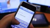 Romania, ultima in UE la dotarea angajatilor cu laptopuri, tablete si smartphone-uri