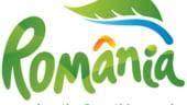 Cand va fi schimbat brandul turistic al Romaniei