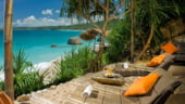 Vacanta in Bali: O combinatie de spa, windsurfing si jungla