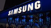 Samsung e pe val: Profitul companiei a crescut cu 76% in T4